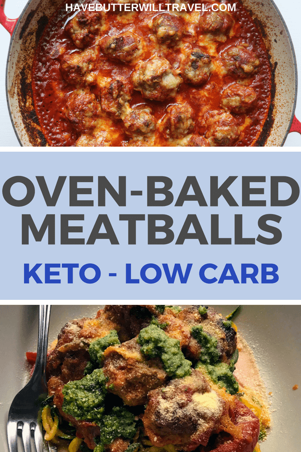 These keto meatballs have quickly become a staple in our house. These are a big hit with all of the family, kids and non keto family and friends.