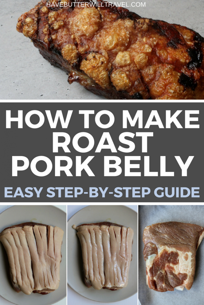Pork belly is a keto favourite. Learning how to roast pork belly well is going to give a flavourful fatty cut of meat that is easy and delicious.