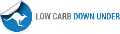 At the recent Low Carb Down Under event in Sydney the experts answer low carb diet Questions. If you have a questions the low carb and ketogenic diet, the answers at the conference may help you.