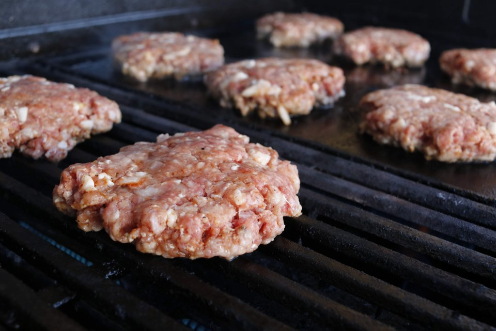 If you are considering carnivore, these keto burgers will become one of your favourite meals. Not only are these burgers keto, but they are carnivore too.