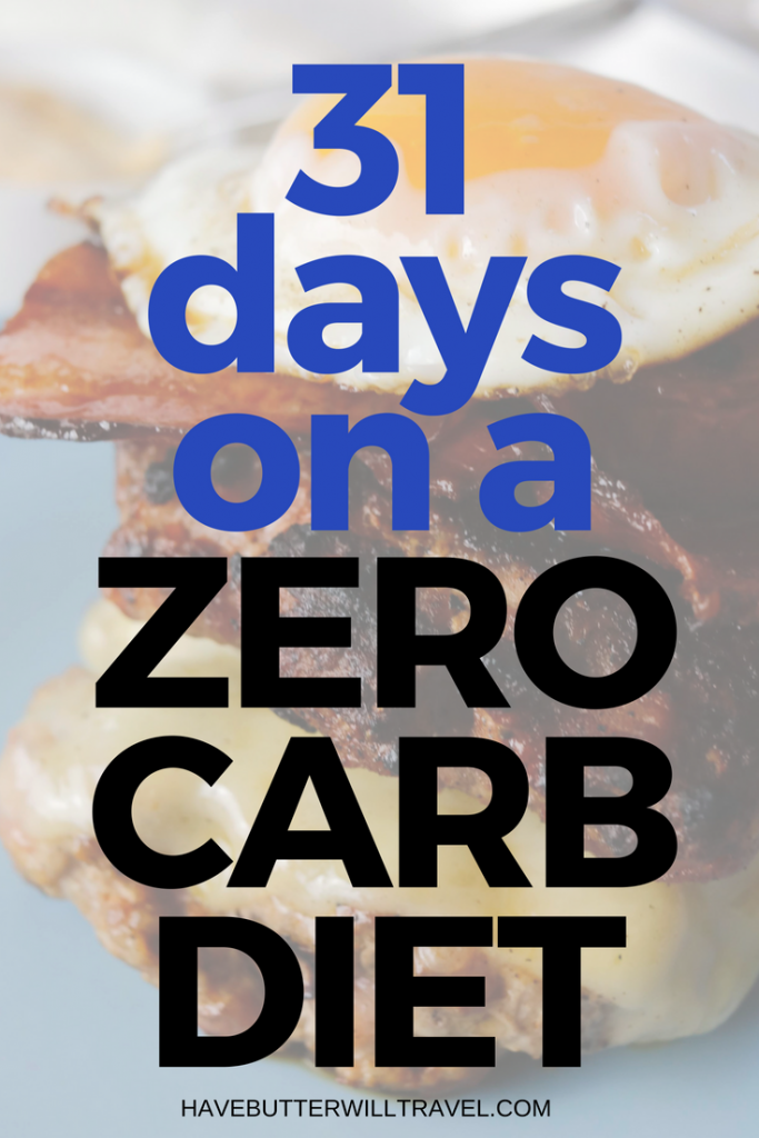 Are you considering trying keto carnivore? We experimented with keto carnivore for a month and discuss how we found it. What we liked and struggled with.