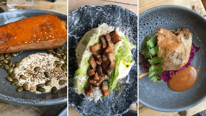 Are you in perth and living a keto low carb lifestyle? This is the best keto and low carb places to visit in Perth. Make sure you check Keto eats in Perth.