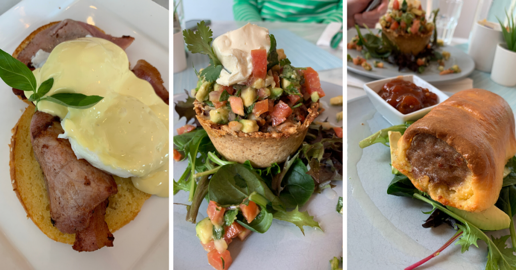 Melbourne is a foodie city and now has some amazing keto restaurants. If you are looking for keto restaurants Melbourne, this list is for you.