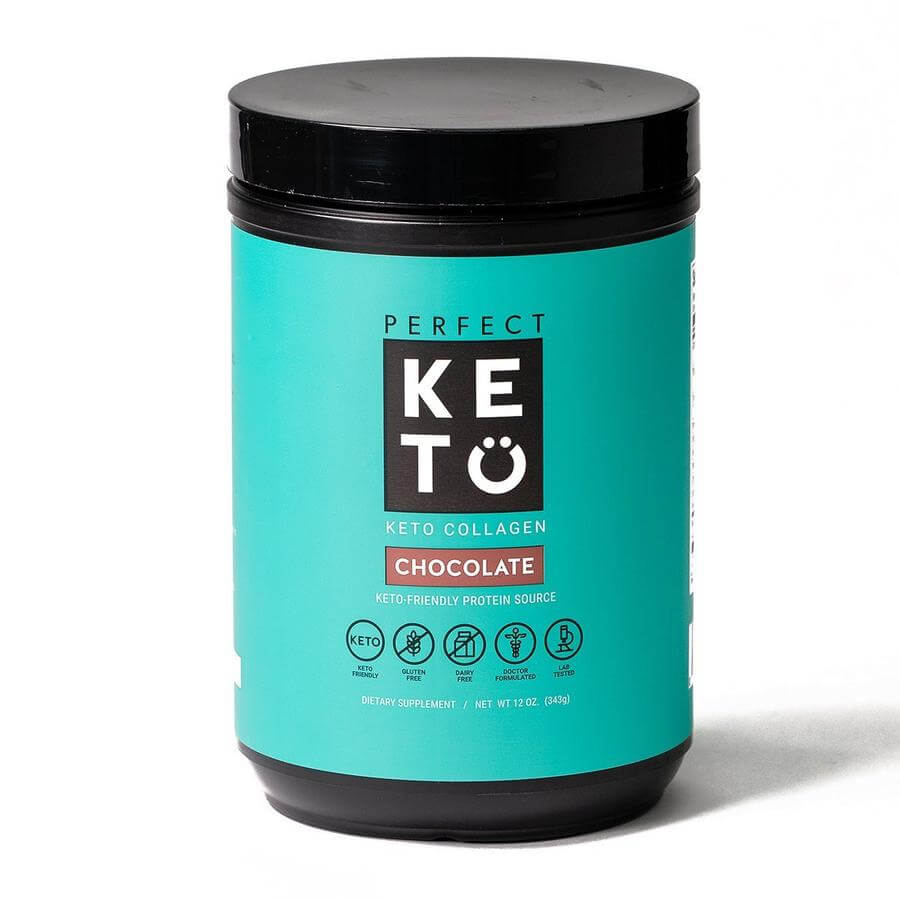 If you have been wondering how to use collagen on a keto diet, we have you covered. This article explains the best ways to include collagen into keto.